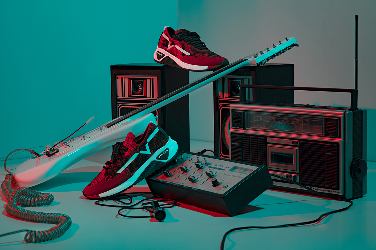 diesel-sneakers-skb-collection-02