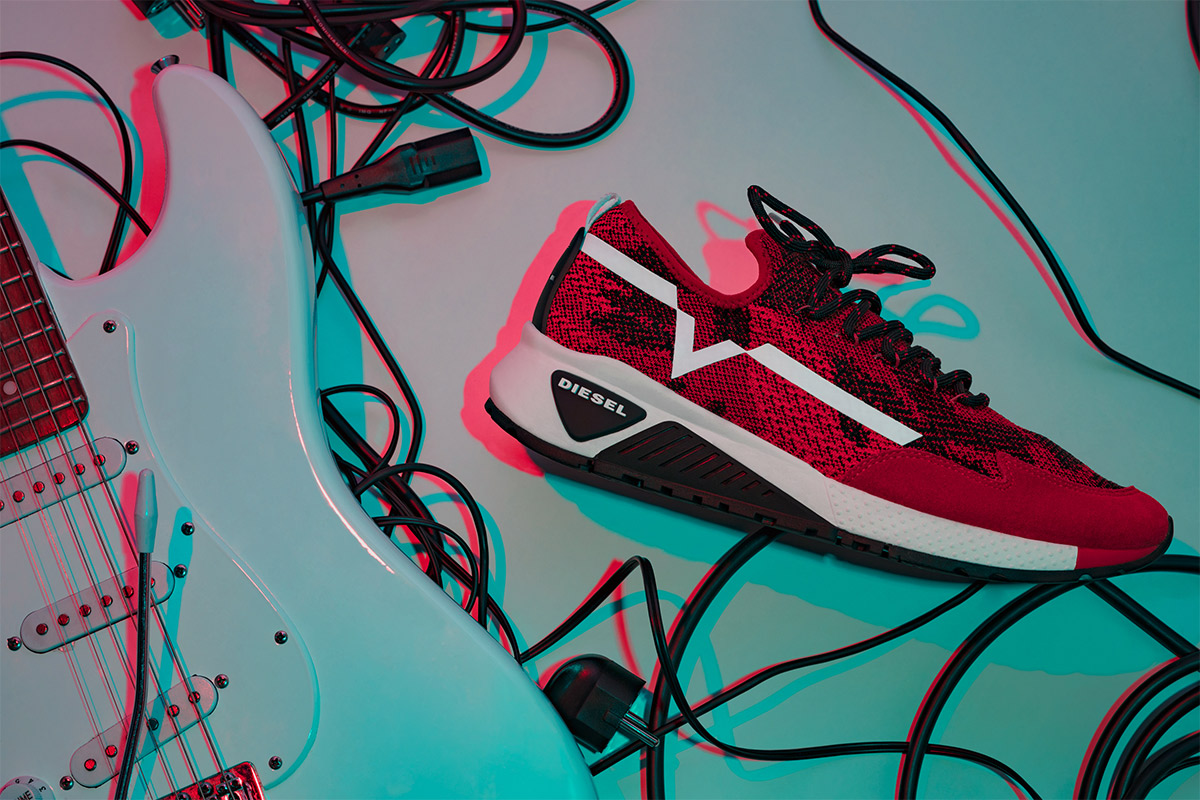 diesel-sneakers-skb-collection-03