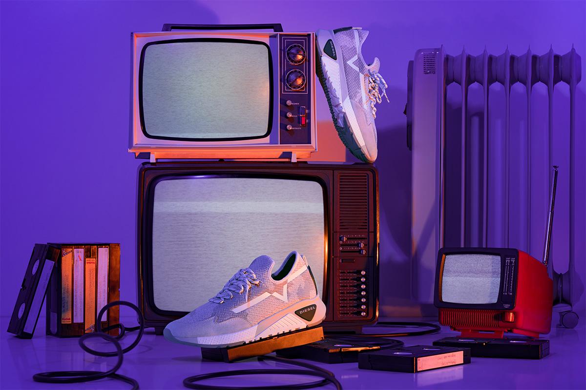 diesel-sneakers-skb-collection-04