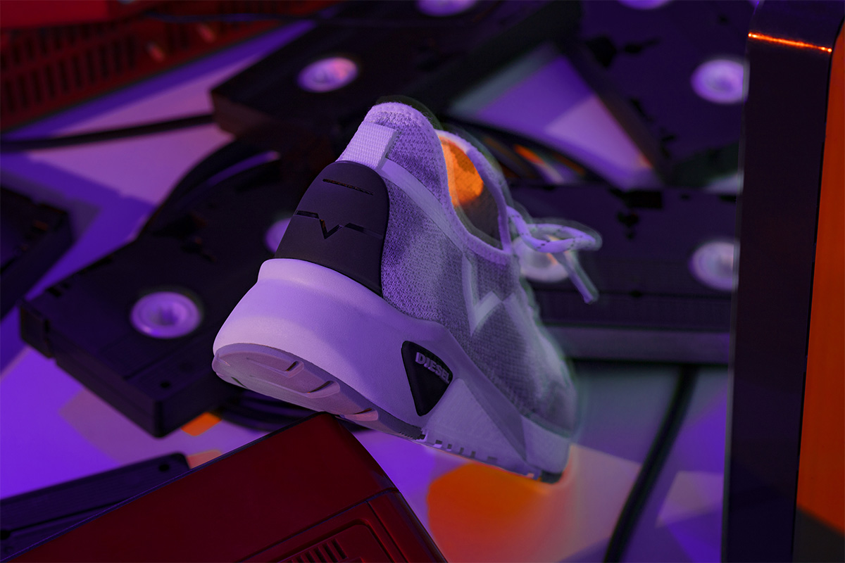 diesel-sneakers-skb-collection-05