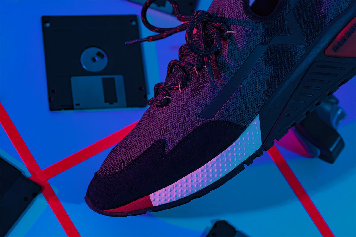 diesel-sneakers-skb-collection-09