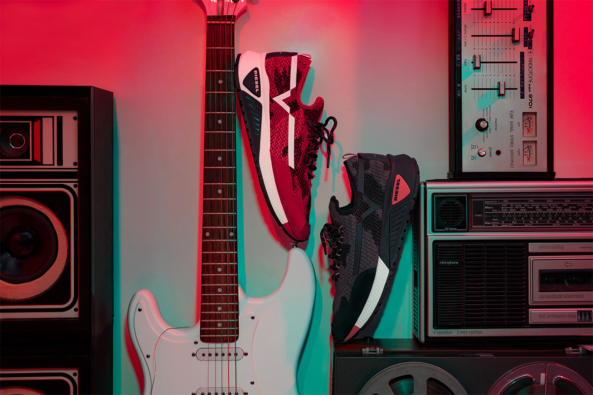 diesel-sneakers-skb-collection-10