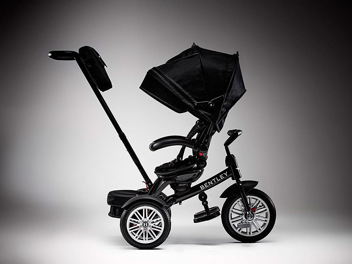 Bentley-6-in-1-Baby-Stroller-05