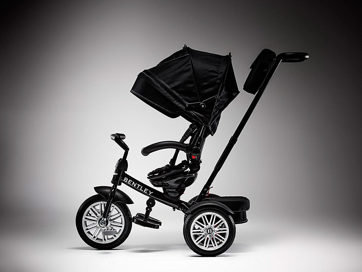 Bentley-6-in-1-Baby-Stroller-06