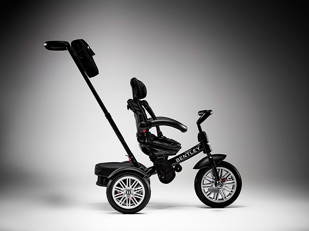 Bentley-6-in-1-Baby-Stroller-08