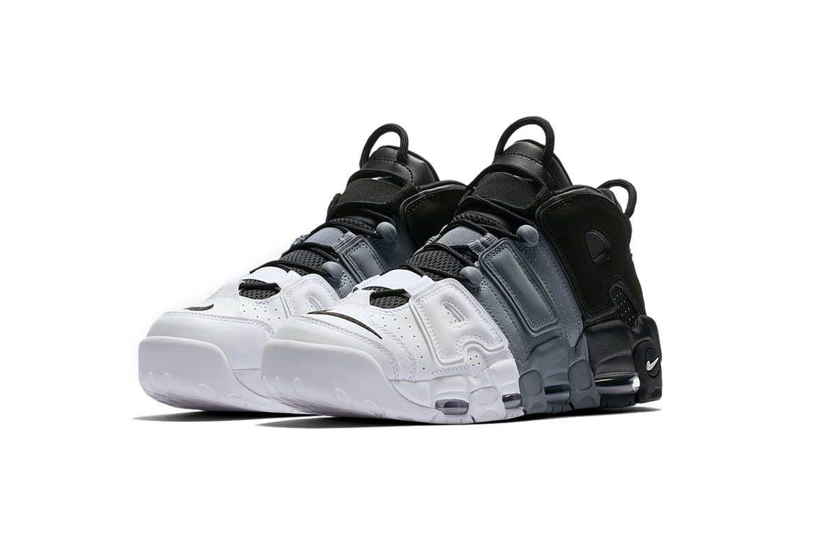 http-hypebeast.comimage201707nike-air-more-uptempo-tri-color-release-002