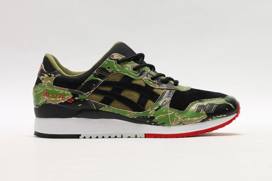 http-hypebeast.comimage201708atmos-x-asics-gel-lyte-iii-tiger-camo-02