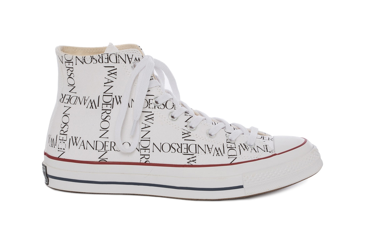 http-hypebeast.comimage201708JWAnderson-converse-001