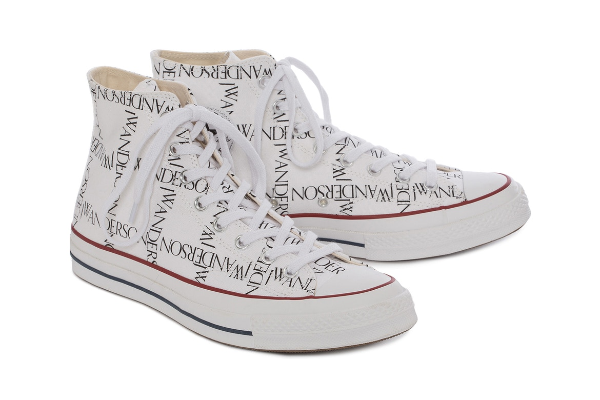 http-hypebeast.comimage201708JWAnderson-converse-002