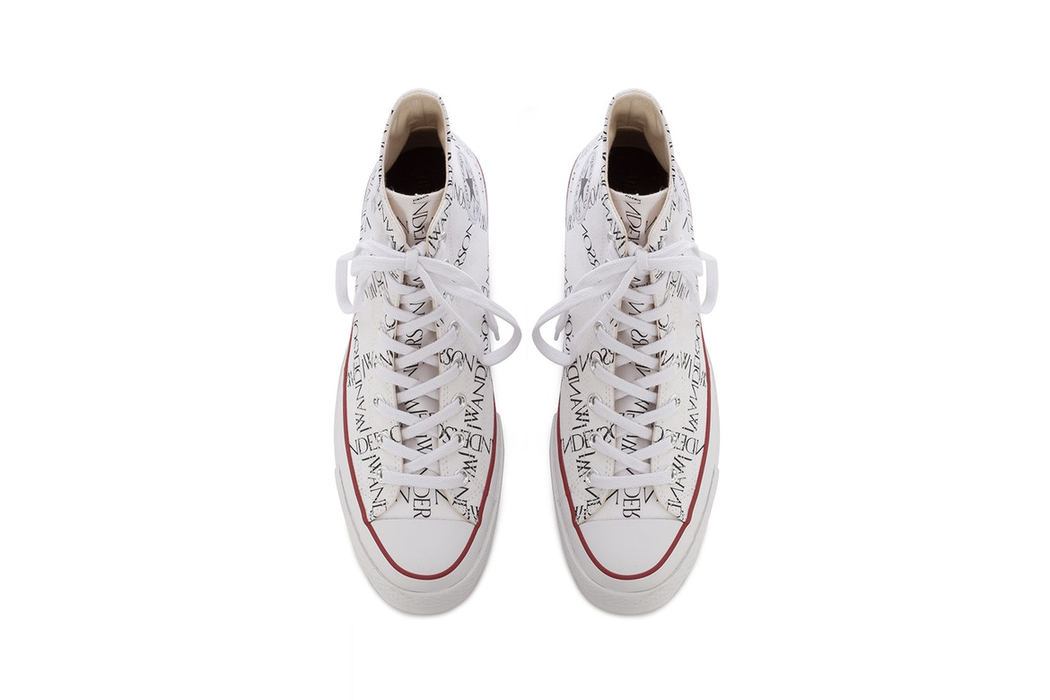 http-hypebeast.comimage201708JWAnderson-converse-004