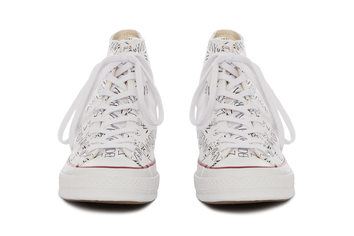 http-hypebeast.comimage201708JWAnderson-converse-03