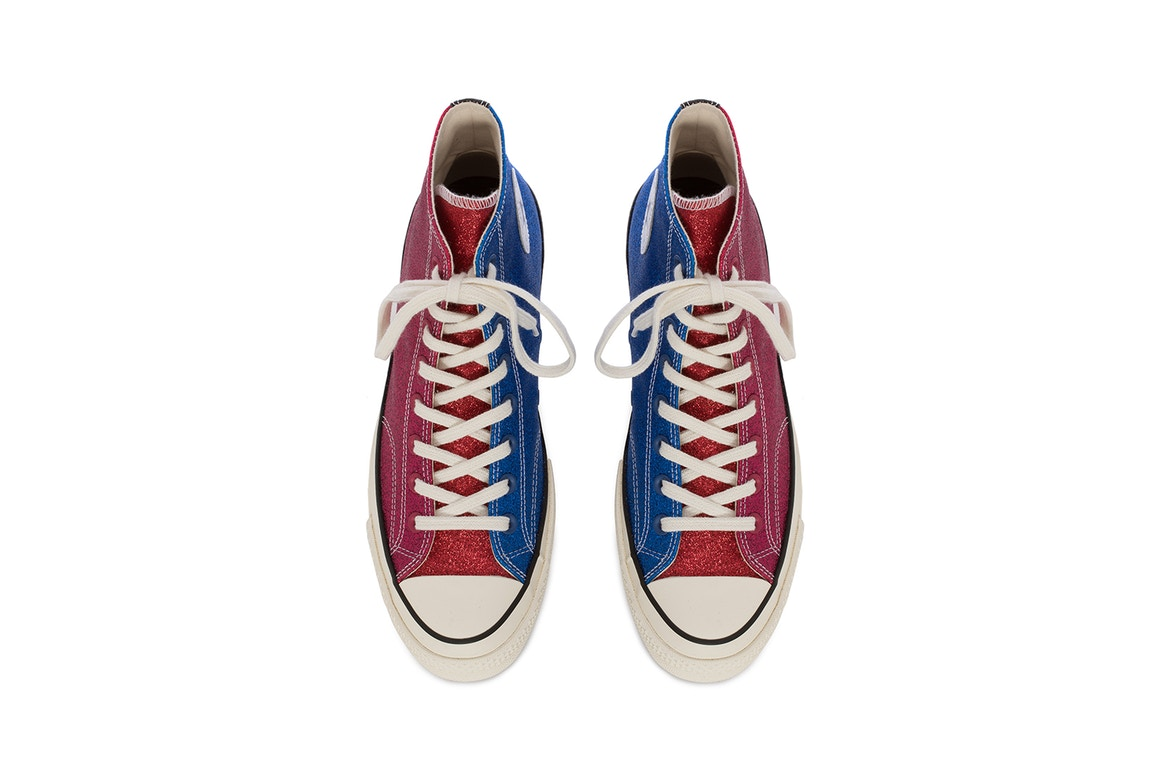http-hypebeast.comimage201708JWAnderson-converse-08