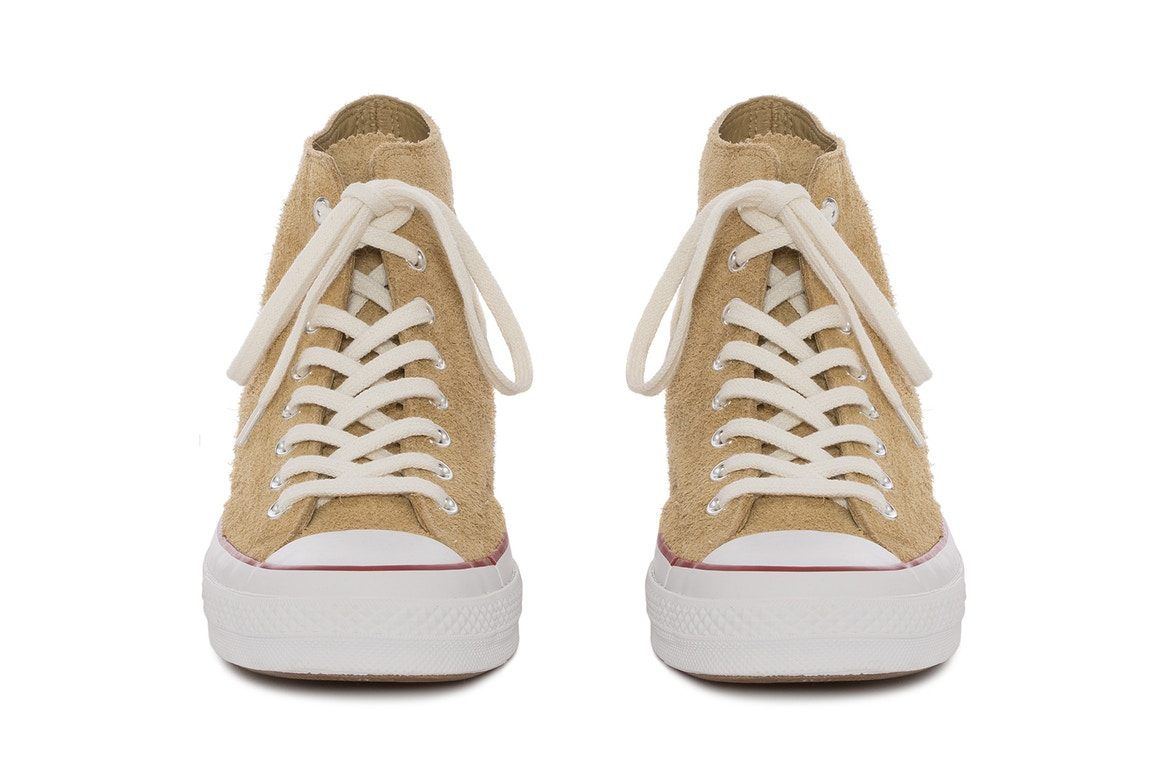 http-hypebeast.comimage201708JWAnderson-converse-11