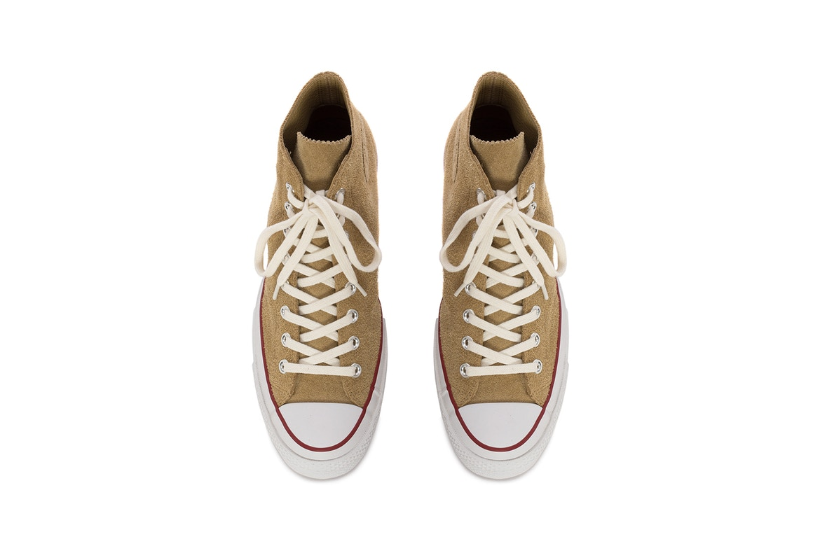 http-hypebeast.comimage201708JWAnderson-converse-12