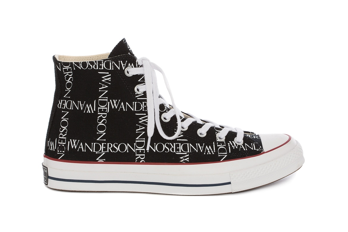 http-hypebeast.comimage201708JWAnderson-converse-13