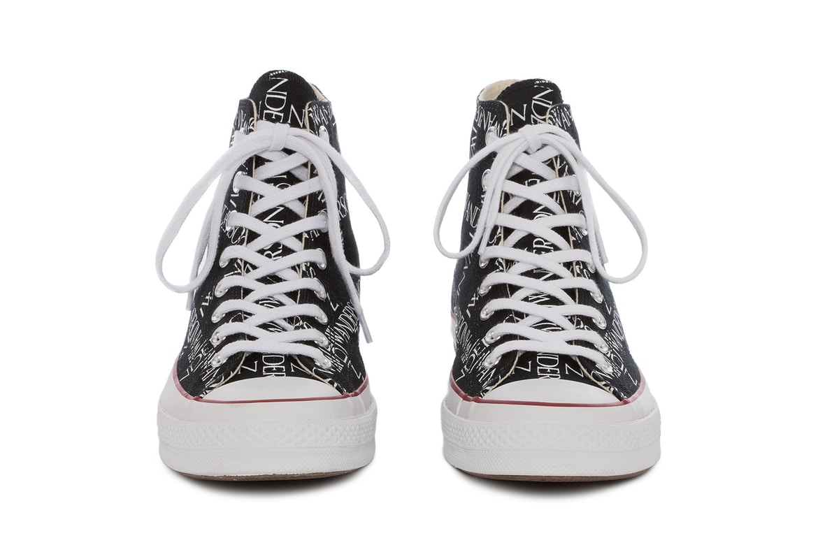 http-hypebeast.comimage201708JWAnderson-converse-15