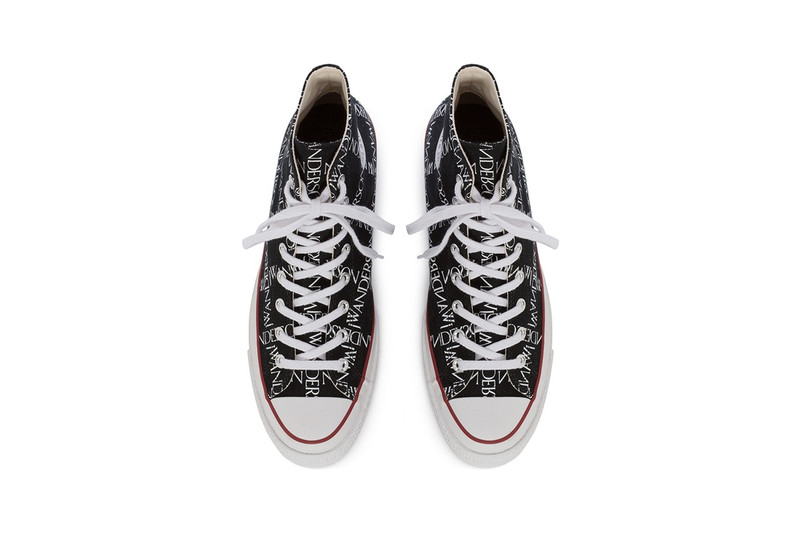http-hypebeast.comimage201708JWAnderson-converse-16