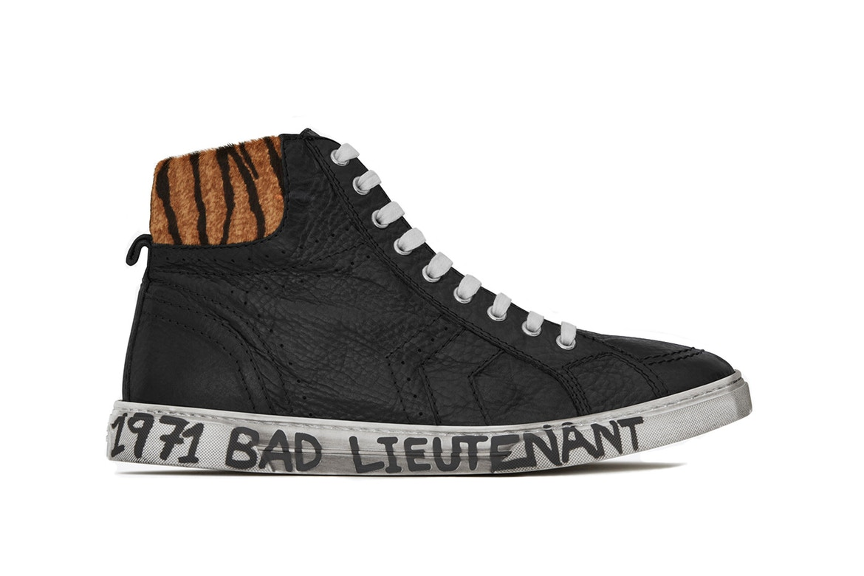 http-hypebeast.comimage201708saint-laurent-side-scribble-sneakers-02