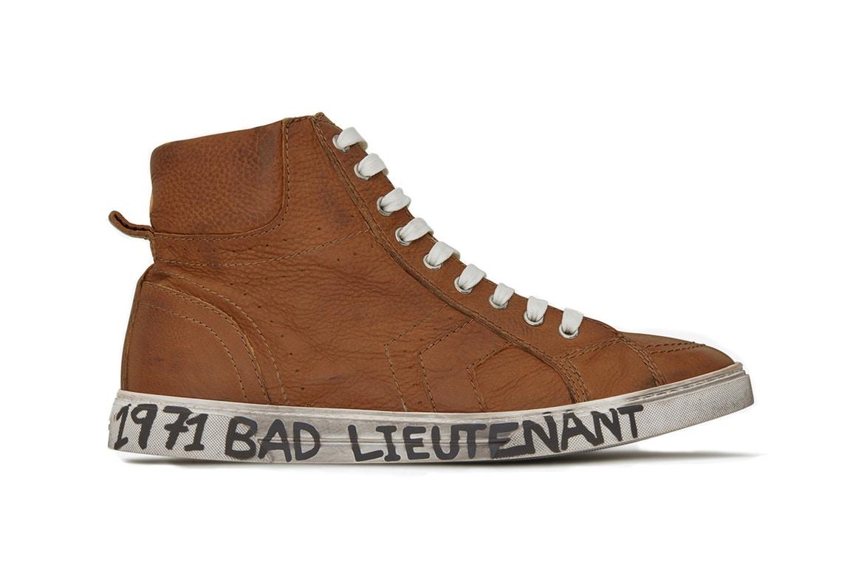 http-hypebeast.comimage201708saint-laurent-side-scribble-sneakers-03