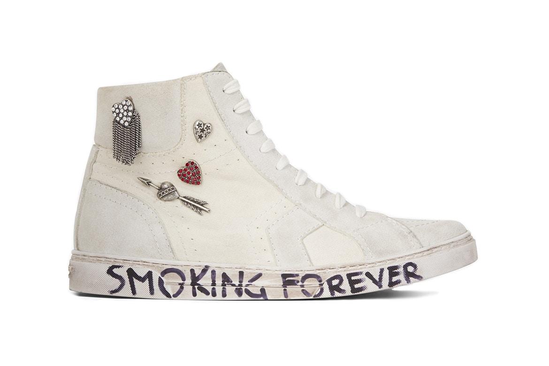 http-hypebeast.comimage201708saint-laurent-side-scribble-sneakers-04