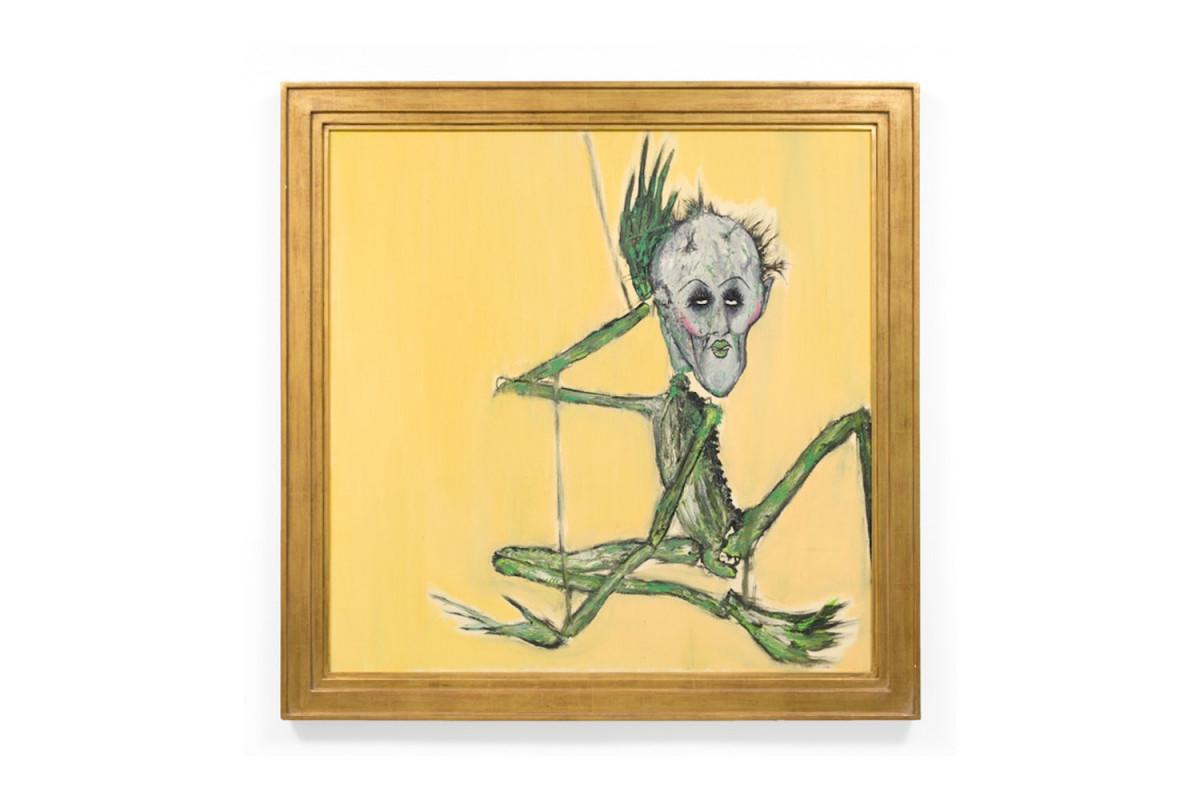 kurt-cobain-paintings-01-1200x800