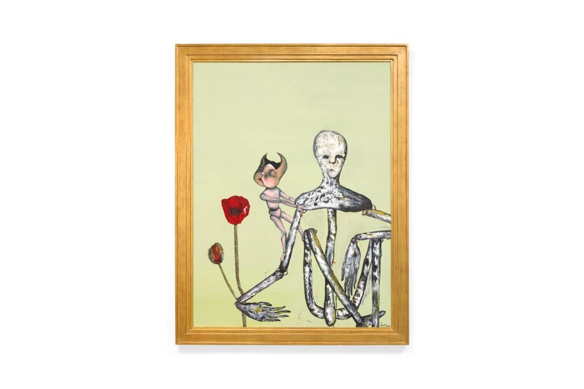 kurt-cobain-paintings-02-1200x800