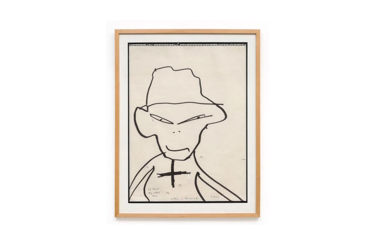 kurt-cobain-paintings-04-1200x800