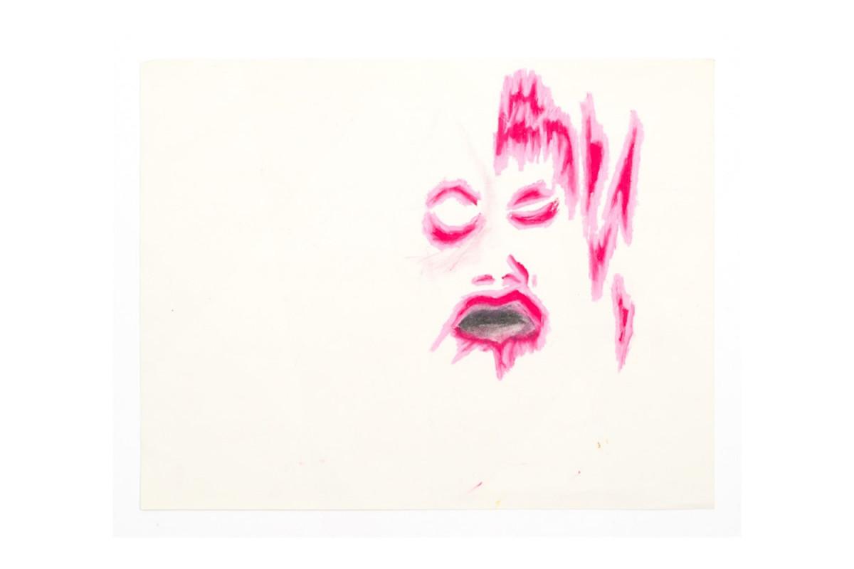 kurt-cobain-paintings-05-1200x800