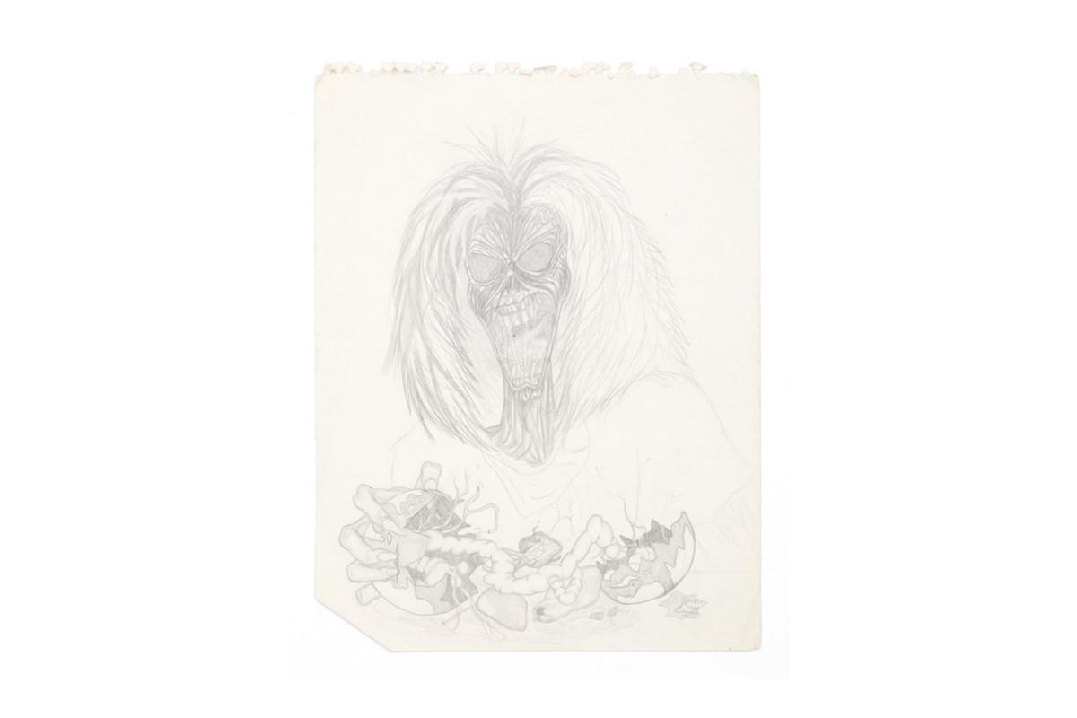 kurt-cobain-paintings-08-1200x800