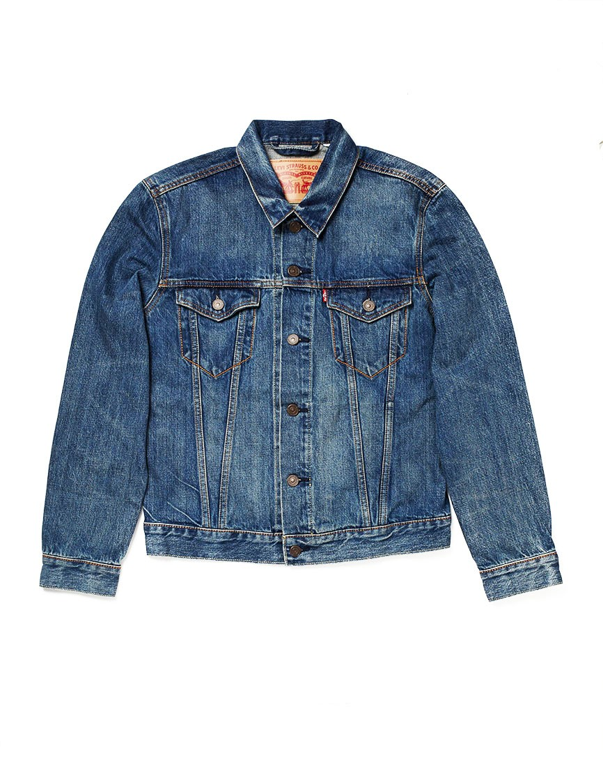 levi_blue_denim_jacket_copy