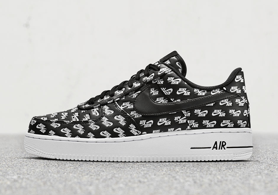 nike-air-force-1-low-logo-black-release-date