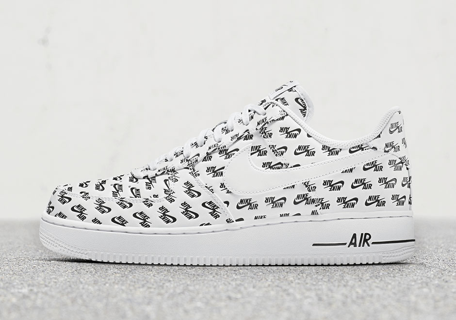 nike-air-force-1-low-logo-white-release-date
