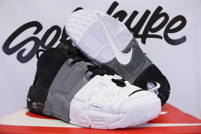 Nike-Air-More-Uptempo-7-2