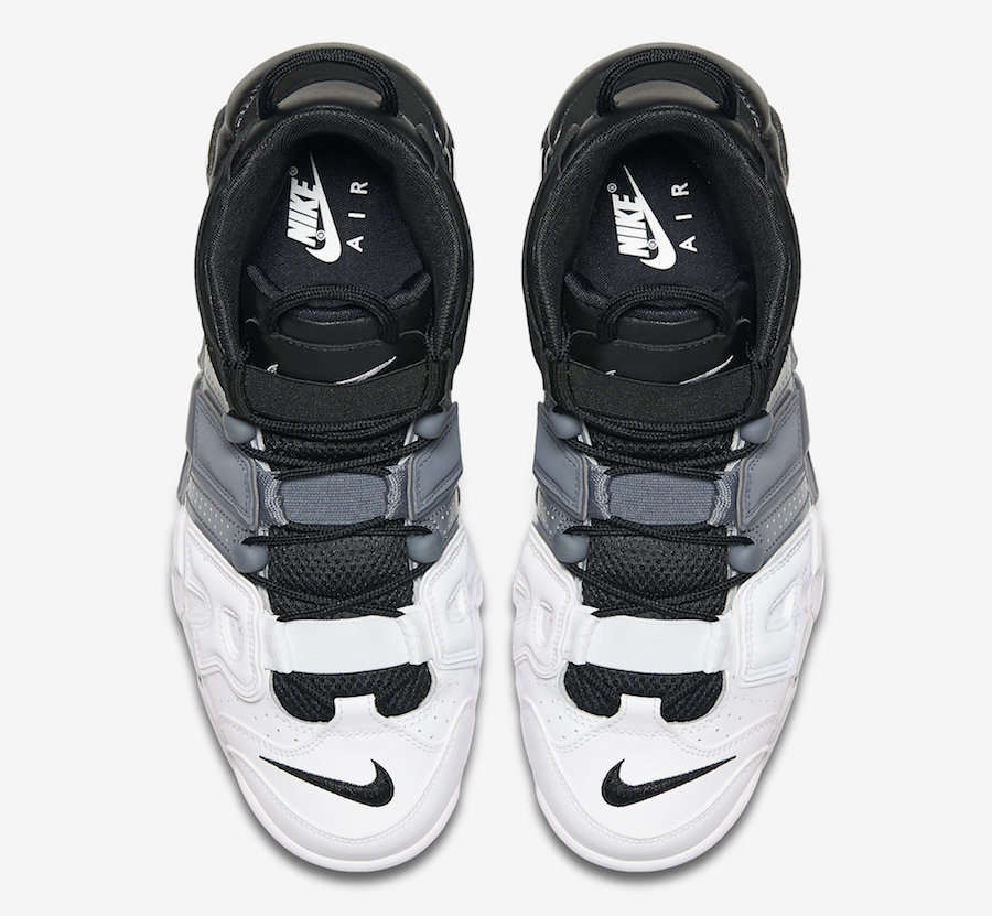 nike-air-more-uptempo-tri-color-official-images-3