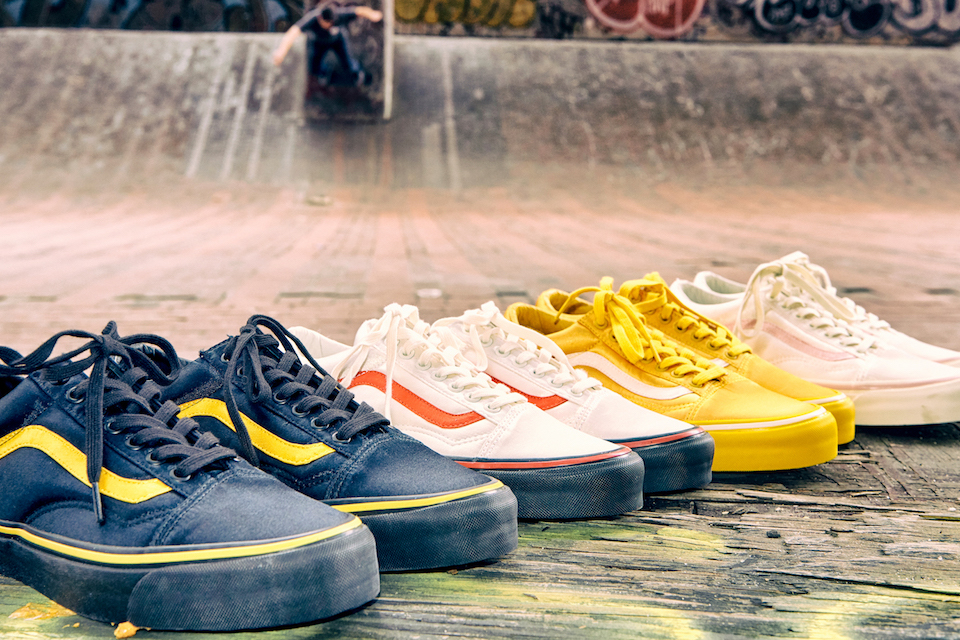 vans-x-opening-ceremony-satin-pack-01