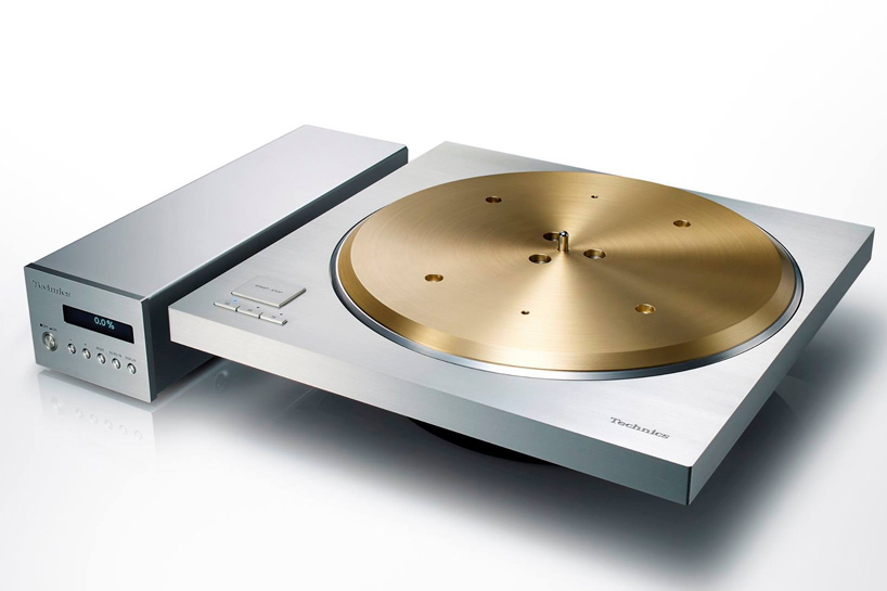 Technics-Direct-Drive-Turntable-designboom-new2
