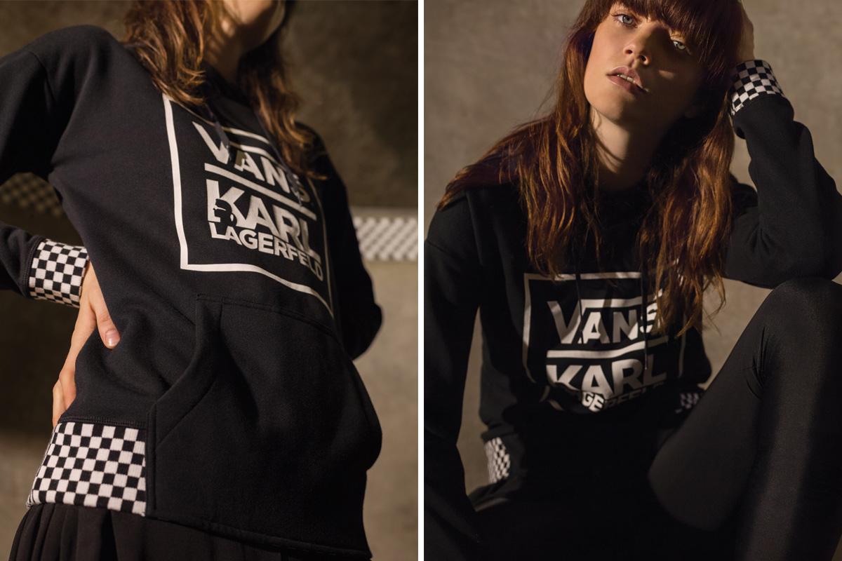 vans-karl-lagerfeld-full-collection-footwear-apparel-01