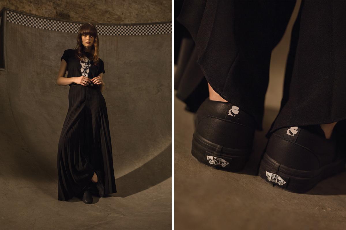 vans-karl-lagerfeld-full-collection-footwear-apparel-08