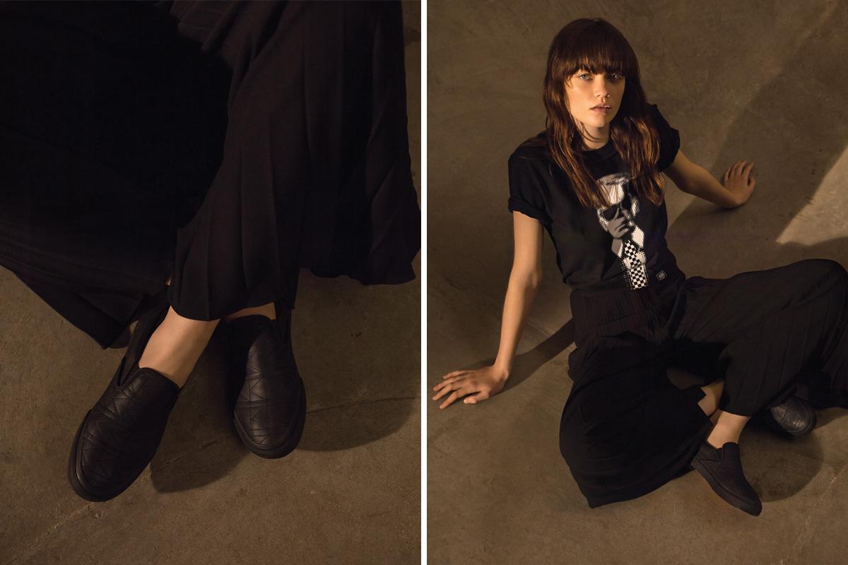 vans-karl-lagerfeld-full-collection-footwear-apparel-09