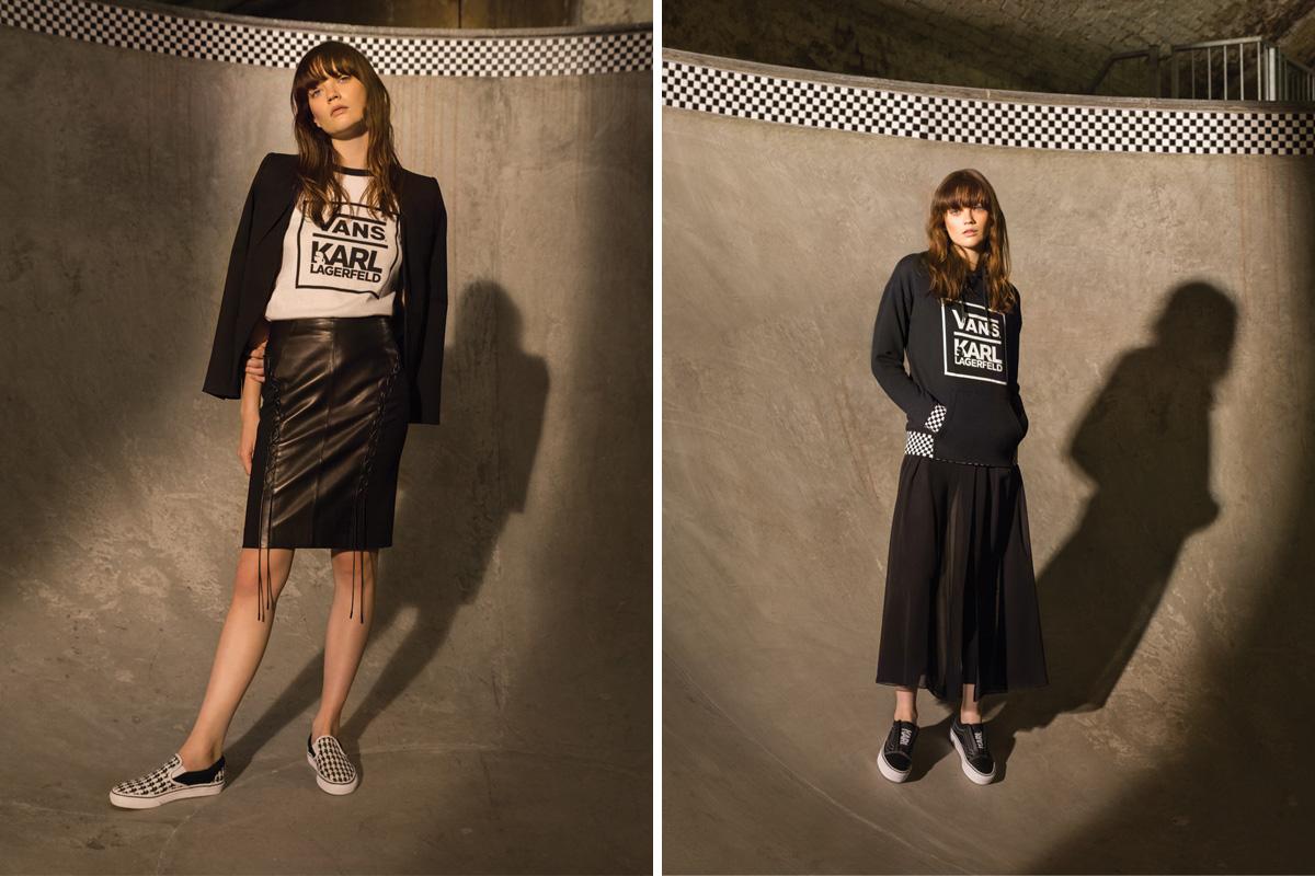 vans-karl-lagerfeld-full-collection-footwear-apparel-11
