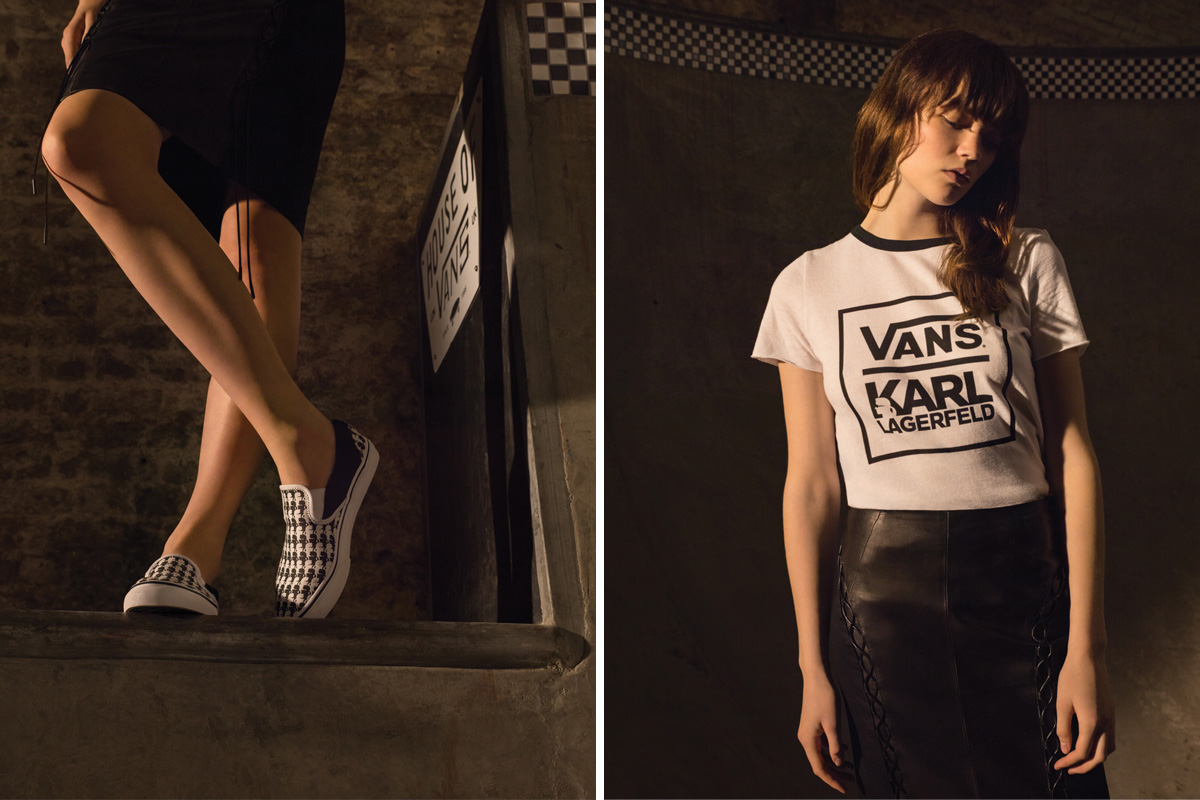 vans-karl-lagerfeld-full-collection-footwear-apparel-12