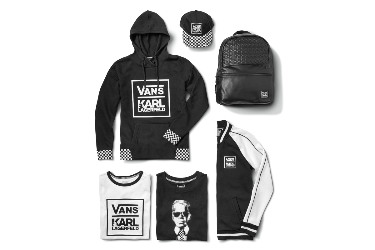 vans-karl-lagerfeld-full-collection-footwear-apparel-gallery-01