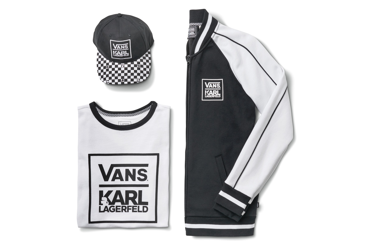 vans-karl-lagerfeld-full-collection-footwear-apparel-gallery-02