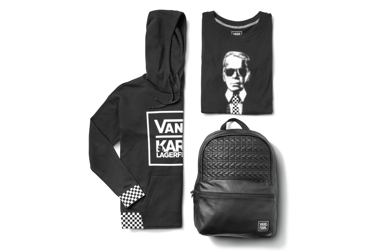 vans-karl-lagerfeld-full-collection-footwear-apparel-gallery-03