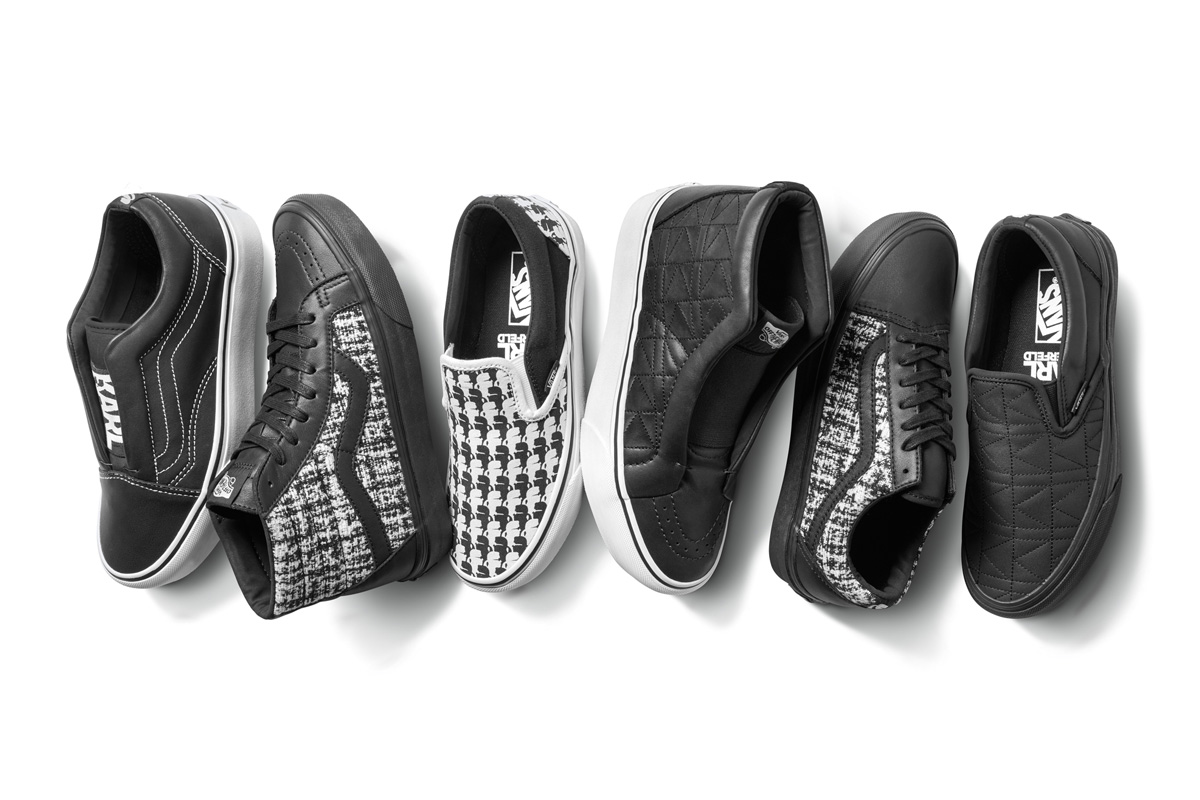 vans-karl-lagerfeld-full-collection-footwear-apparel-gallery-05