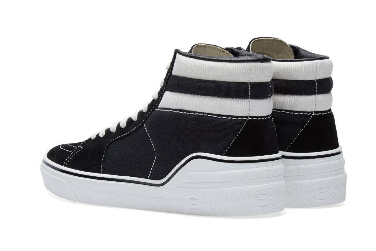 givenchy-george-skate-mid-sneaker-01