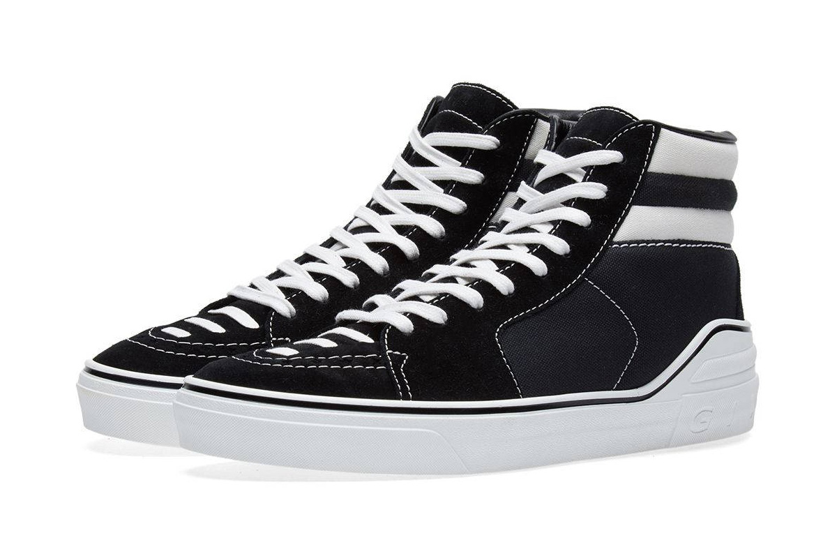 givenchy-george-skate-mid-sneaker-02