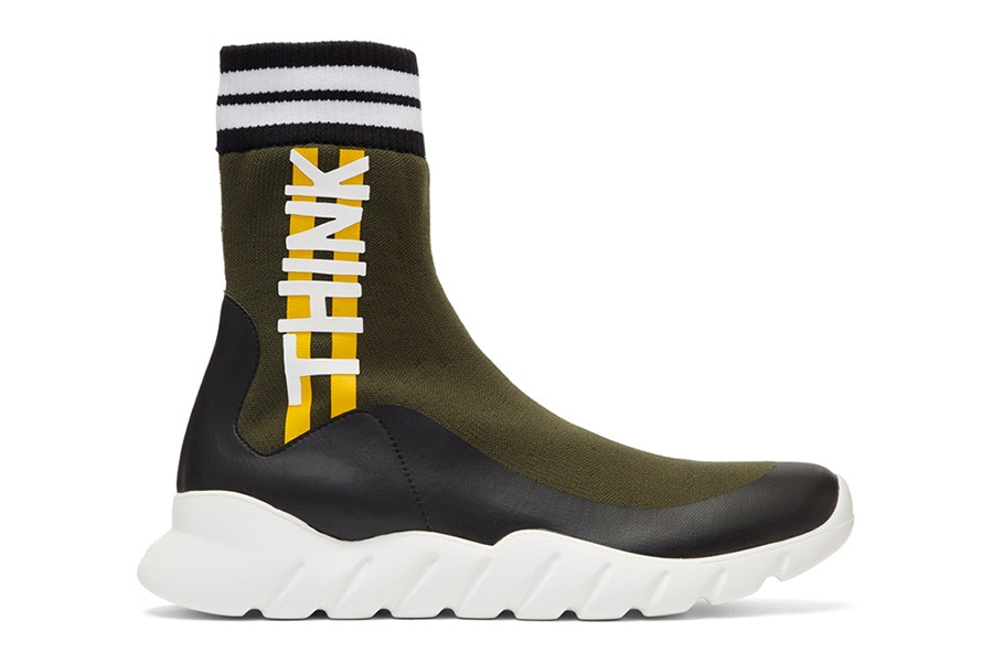 http-hypebeast.comimage201710fendi-sock-trainer-005