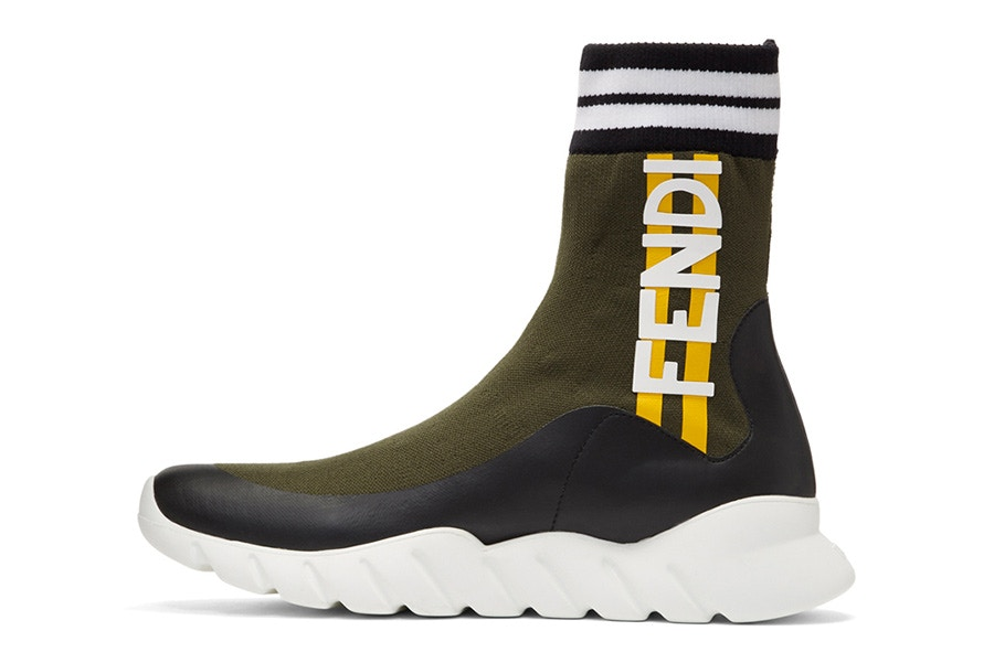 http-hypebeast.comimage201710fendi-sock-trainer-007