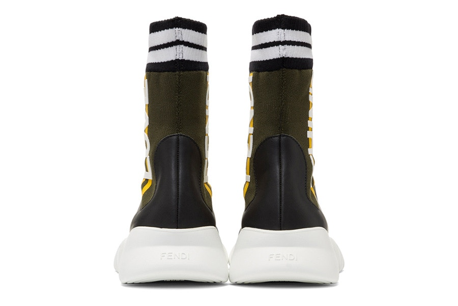http-hypebeast.comimage201710fendi-sock-trainer-008